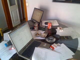 Estudi estadística